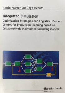 titel-integrated-simulation